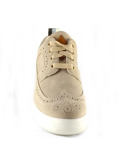 Paul Smith Sneakers Bej